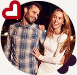 Eksempler på gode dating profiler